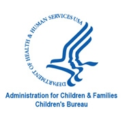 The Children's Bureau seeks to provide for the safety, permanency and well being of children through leadership, support for necessary services, and productive partnerships with States, Tribes and communities.