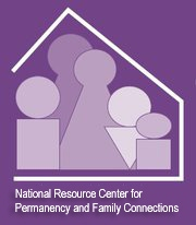 National Resource Center for Permanency and Family Connections